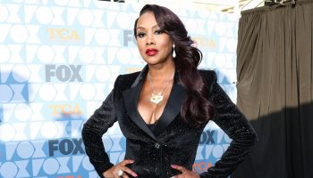 vivica-a.-fox-fox-summer-tca-2019-all-star-party-in-beverly-hills-0
