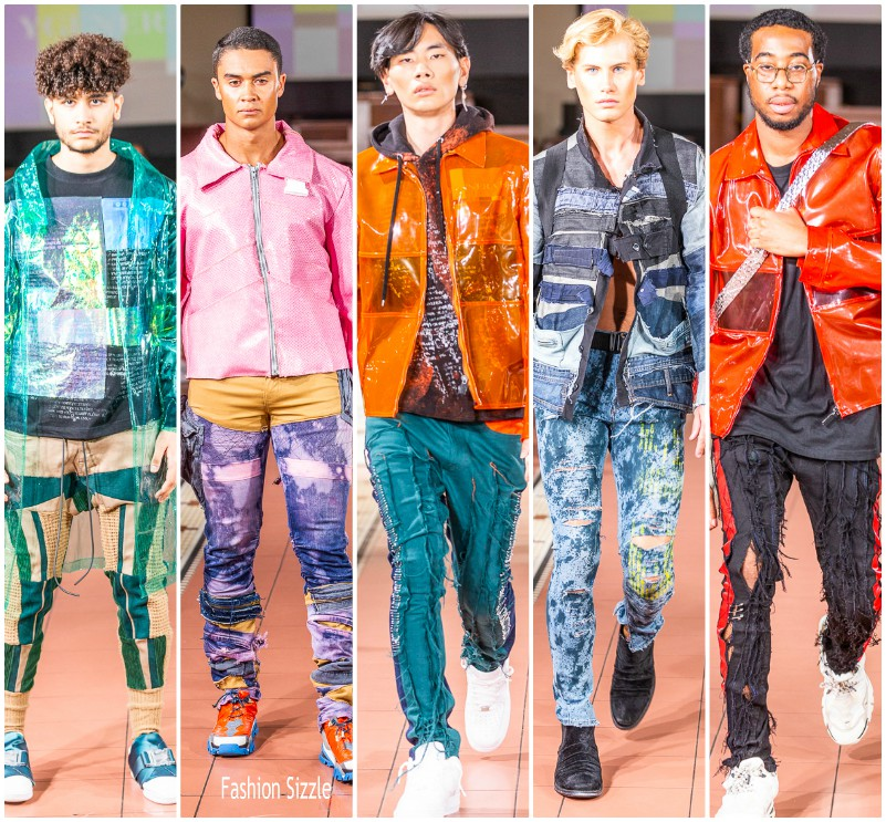 y-generation-label-presented-fashionsizzle-mens -fashionweek