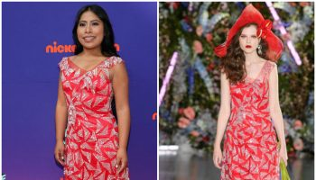 yalitza-aparicio-in-rodarte-nickelodeon-kids-choice-awards-mexico-2019