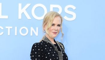 nicole-kidman-@-michael-michael-kors-collection-spring-2020-runway-show