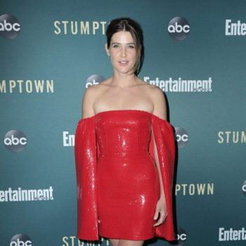cobie-smulders-in-alex-perry-@-the-'stumptown'-la-premiere