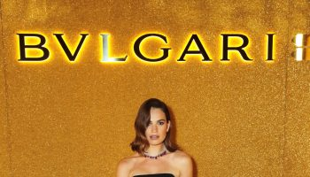 lily-james'-in-16arlington-@-bvlgari-serpenti-seduttori-launch-event