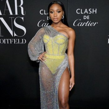 normani-in-rami-kadi-couture-@-harpers-bazaar-icons-party