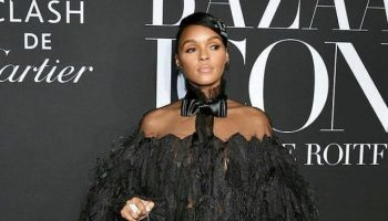 janelle-monae-in-alexandre-vauthier-couture-@-harpers-bazaar-icons-party