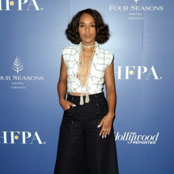 kerry-washington-in-chanel-@-hfpa-thr-tiff-party-in-toronto