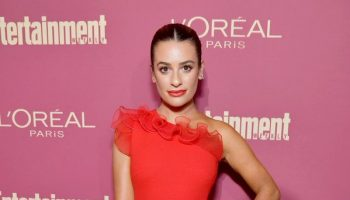 lea-michele-in-david-koma-@-ew-&-loreal-paris-usa-2019-pre-emmy-party
