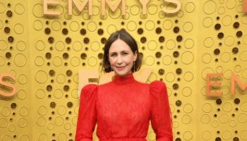 vera-farmiga-in-ryan-roche-@-2019-emmy-awards