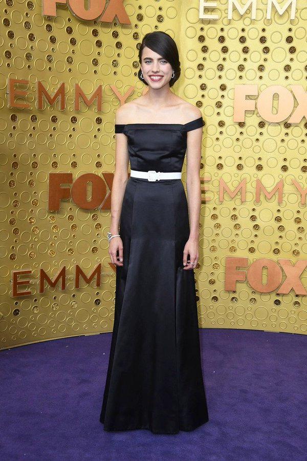 margaret-qualley-in-chanel-@-2019-emmy-awards