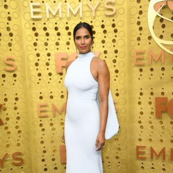 padma-lakshmi-in-christian-siriano-@-2019-emmy-awards