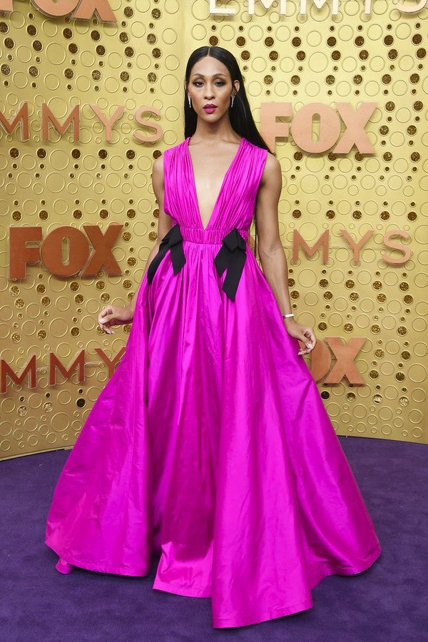 mj-rodriguez-in-jasonwu-@-2019-emmy-awards