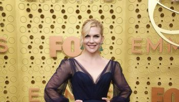 rhea-seehorn-in-romona-keveza-@-2019-emmy-awards