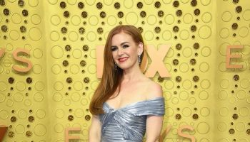 isla-fisher-in-zuhair-murad-@-emmy-awards