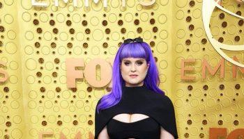 kelly-osbourne-in-brandon-maxwell-@-2019-emmy-awards
