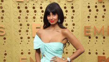 jameela-jamil-in-monique-lhuillier-@-2019-emmy-awards
