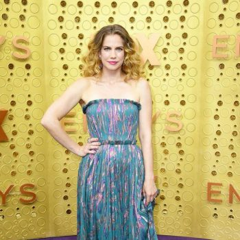 anna-chlumsky-in-j-mendel-@-2019-emmy-awards