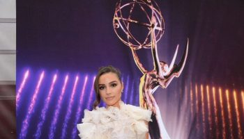 olivia-culpo-in-maticevski-@-2019-emmy-awards