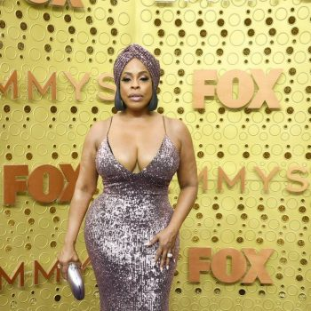 niecy-nash-in-christian-siriano-@-2019-primetime-emmy-awards