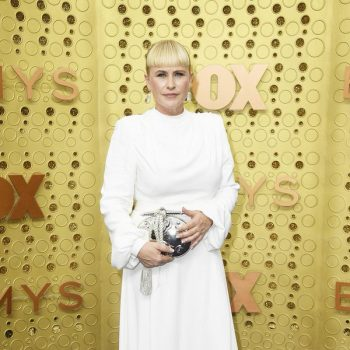 patricia-arquette-in-lbv-@-2019-emmy-awards