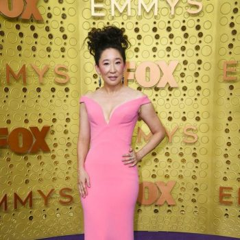 sandra-oh-in-zac-posen-@-2019-emmy-awards