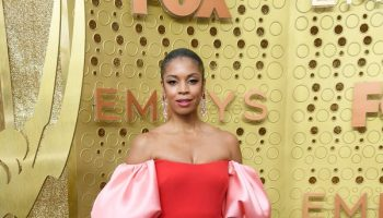 susan-kelechi-watson-in-badgley-mischka-@-2019-emmy-awards