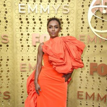 janet-mock-in-valentino-@-2019-emmy-awards