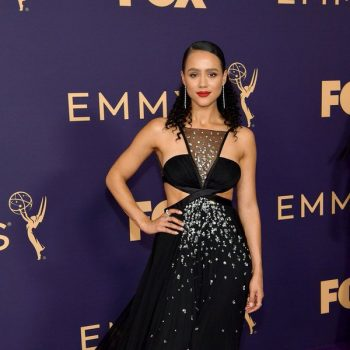 nathalie-emmanuel-in-miu-miu-@-2019-emmy-awards