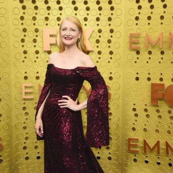 patricia-clarkson-in-christian-siriano-@-2019-emmy-awards