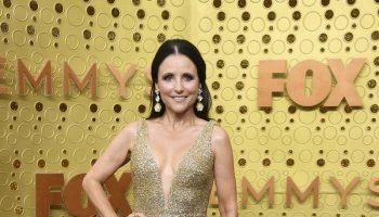 julia-louis-dreyfus-in-oscar-de-la-renta-2019-emmy-awards