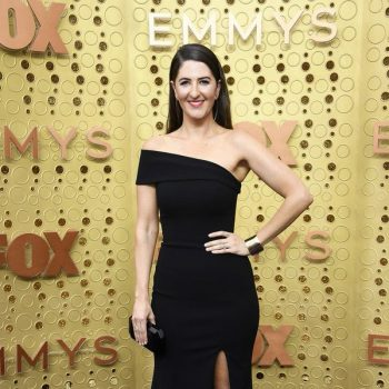 d'arcy-carden-in-romona-keveza-@-2019-emmy-awards