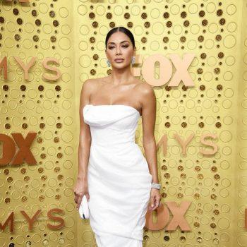 nicole-scherzinger-in-vivienne-westwood-@-2019-emmy-awards
