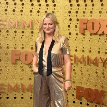 amy-poehler-in-greta-constantine-@-2019-emmy-awards