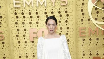 sian-clifford-in-emilia-wickstead-@-2019-emmy-awards