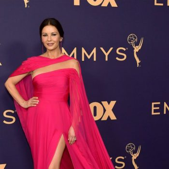 catherine-zeta-jones-in-georges-hobeika-couture-@-2019-emmy-awards