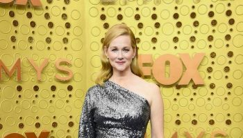 laura-linney-in-derek-lam-@-2019-emmy-awards