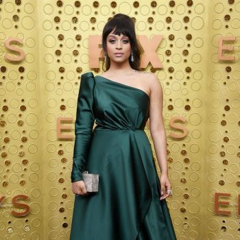 lilly-singh-in-kimberly-parker-atelier-@-2019-primetime-emmy-awards