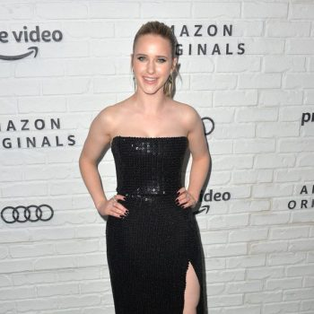 rachel-brosnahan-in-elie-saab-@-amazon-prime-video's-post-emmy-awards-party