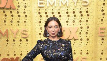 maya-rudolph-in-the-vampires-wife-@-2019-primetime-emmy-awards