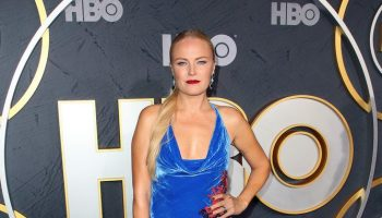 malin-akerman-in-cushnie-@-hbo's-emmy-awards-after-party