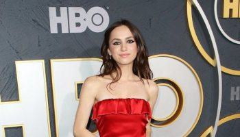 maude-apatow-in-miu-miu-@-hbo's-emmy-awards-after-party