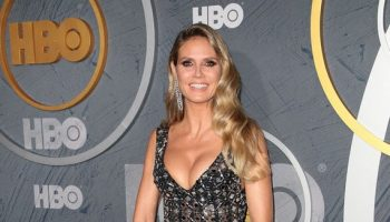 heidi-klum-in-rami-kadi-@-hbo's-emmy-awards-after-party