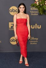 Ariel Winter  In House Of CB @ Walt Disney Television 2019 Emmy Awards Post Party