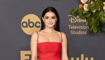 ariel-winter-in-house-of-cb-@-walt-disney-television-2019-emmy-awards-post-party