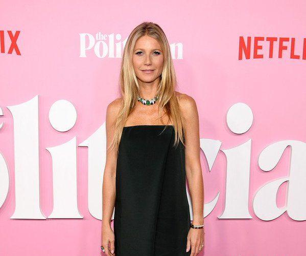 "gwyneth-paltrow-in-glabel-@-netflix's-""the-politician""-season-one-new-york-premiere"
