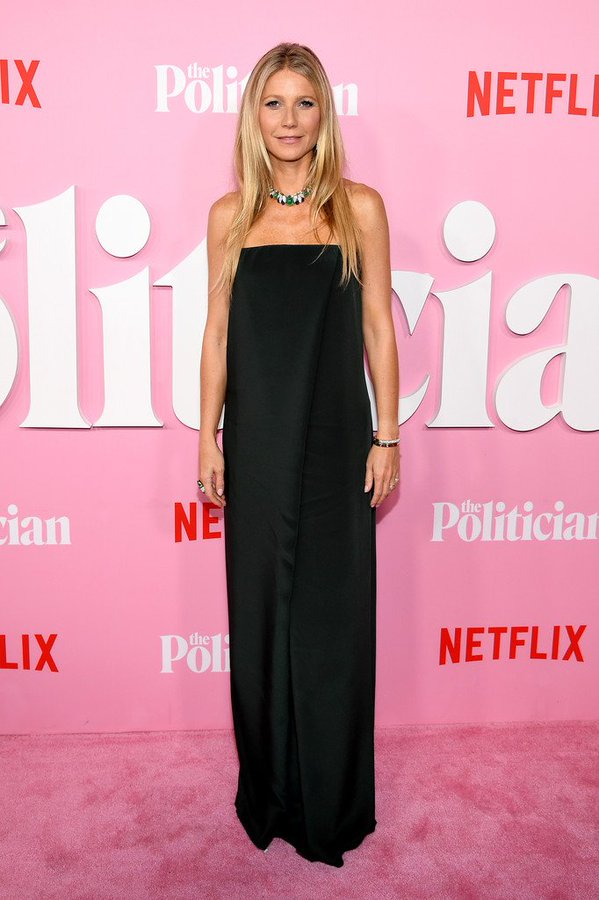 "gwyneth-paltrow-in-glabel-@-netflix's-""the-politician""-season-one-new-york-premiere"