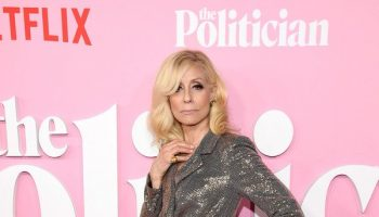 "judith-light-in-badgley-mischka-@-netflix's-""the-politician""-season-one-new-york-premiere"