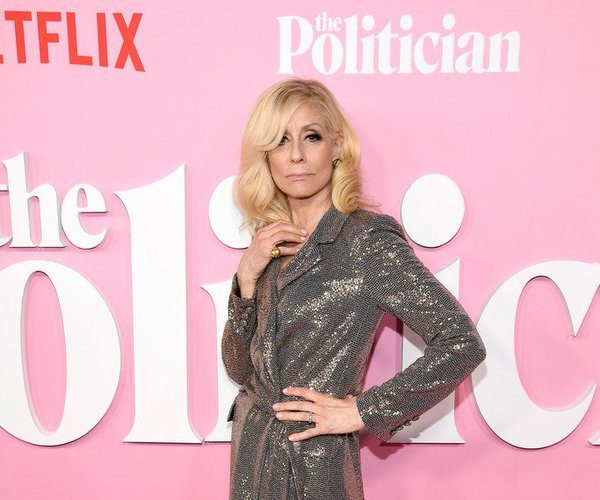"judith-light-in-badgley-mischka-@-netflix's-""the-politician""-season-one-new-york-premiere"