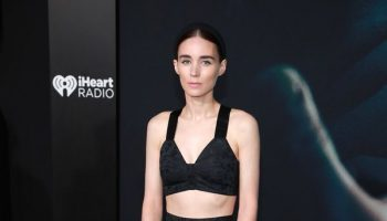 "rooney-mara-in-hiraeth-@""joker""-la-premiere"