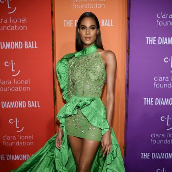 cindy-bruna-in-rami-kadi-@-2019-diamond-ball