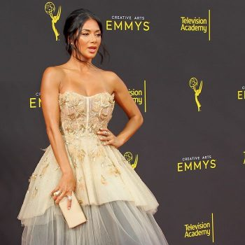 nicole-scherzinger-in-pamella-roland-@-2019-creative-arts-emmy-awards