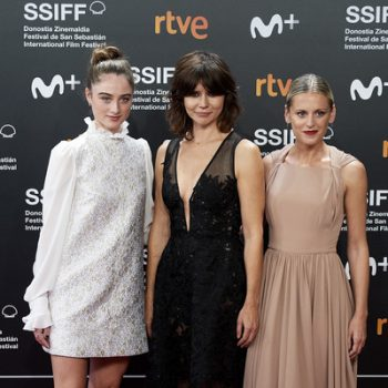 'the-other-lamb'-san-sebastian-film-festival-premiere